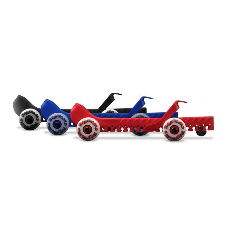 Rollerguards